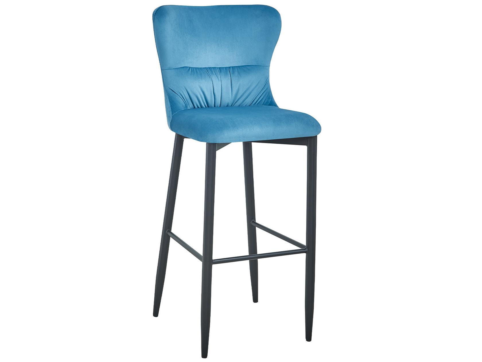 Барный стул 108-105183
