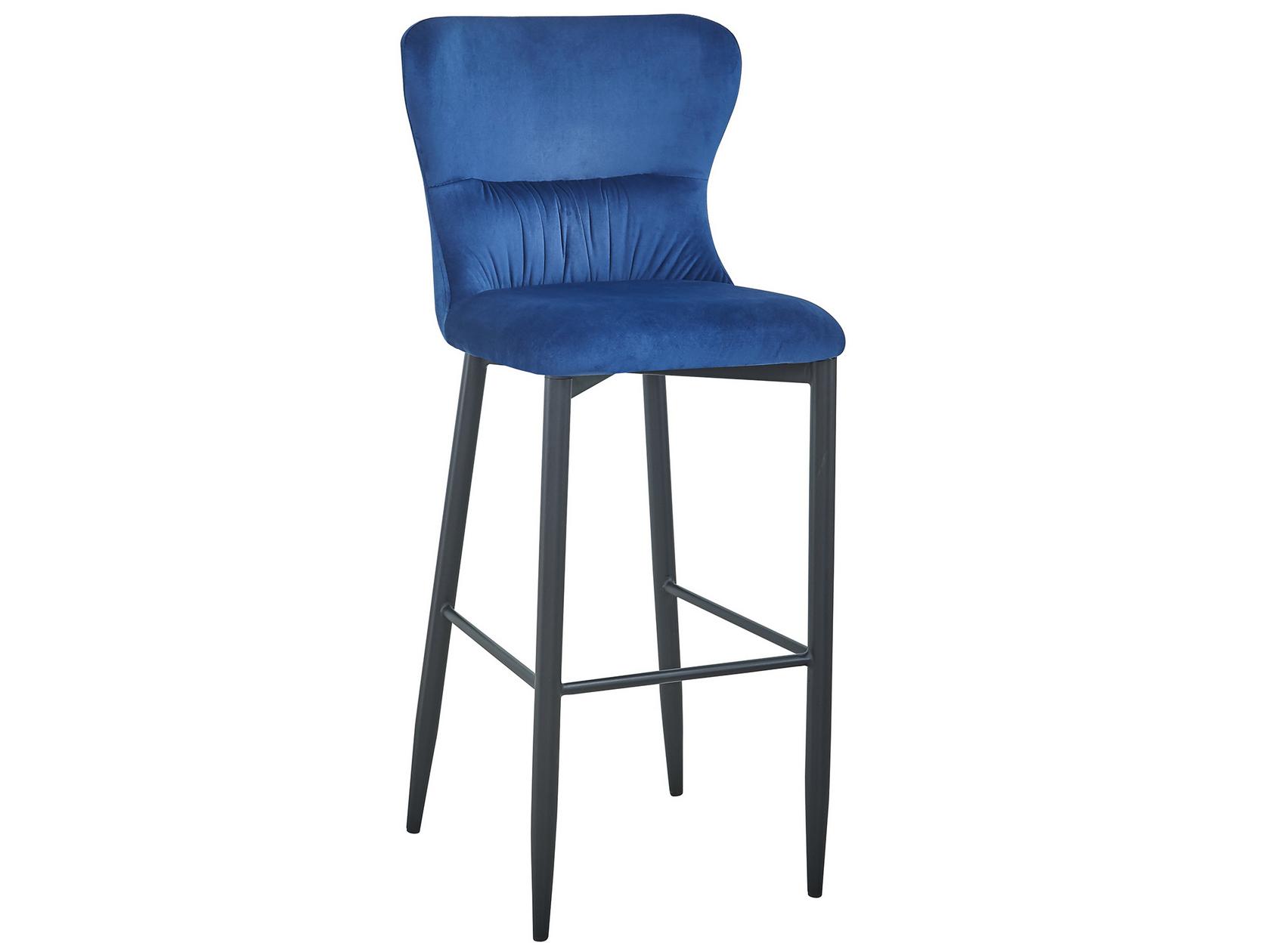 Барный стул 108-105184