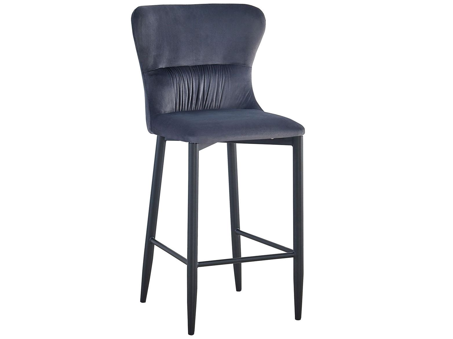 Барный стул 108-116102