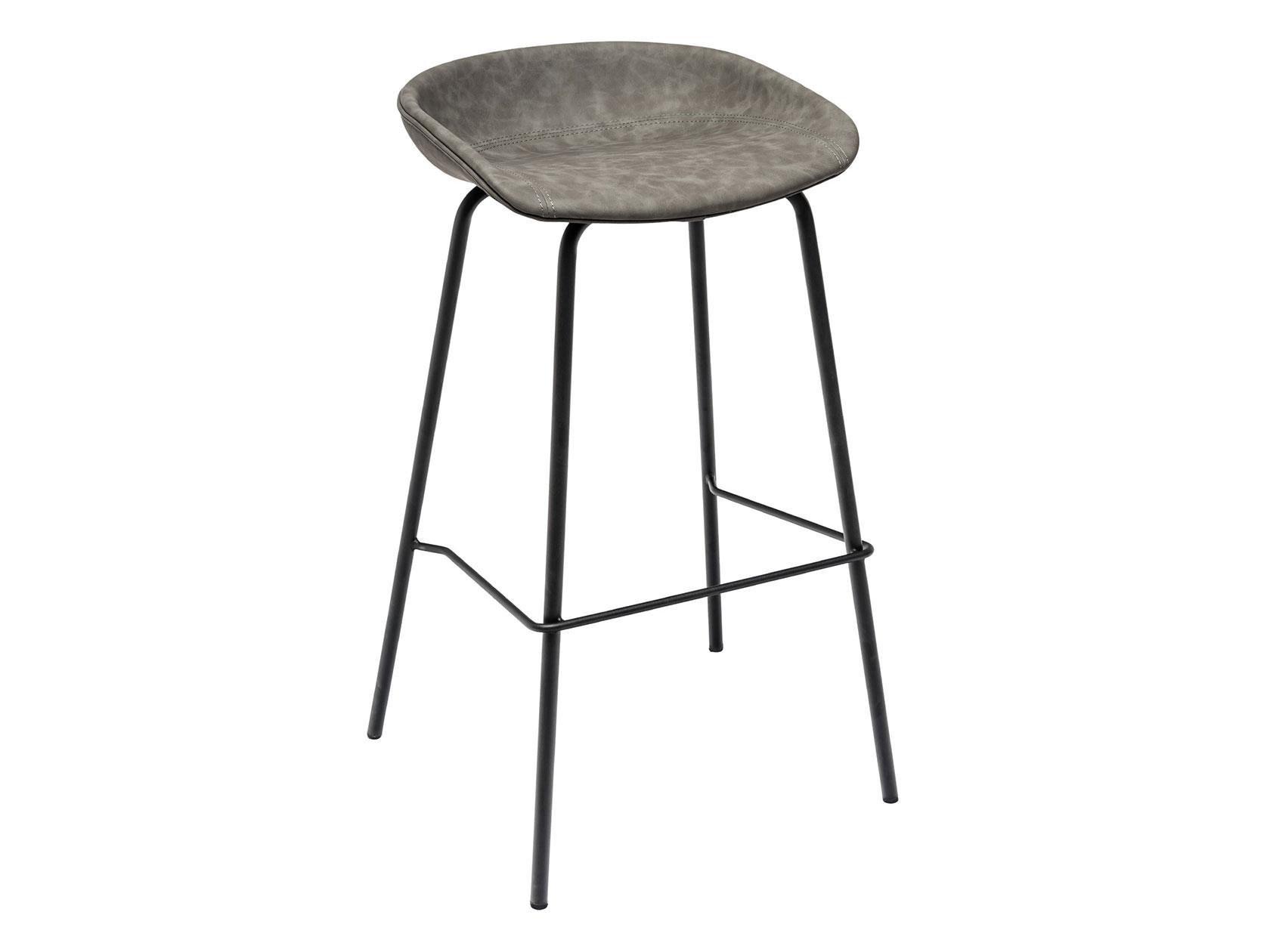 Барный стул 179-87274
