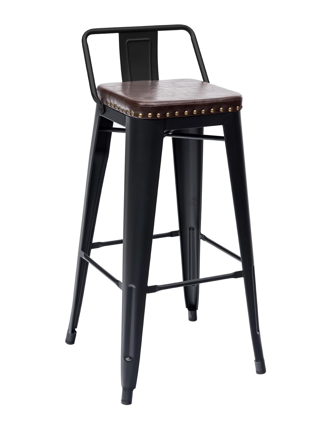 Барный стул 150-87297