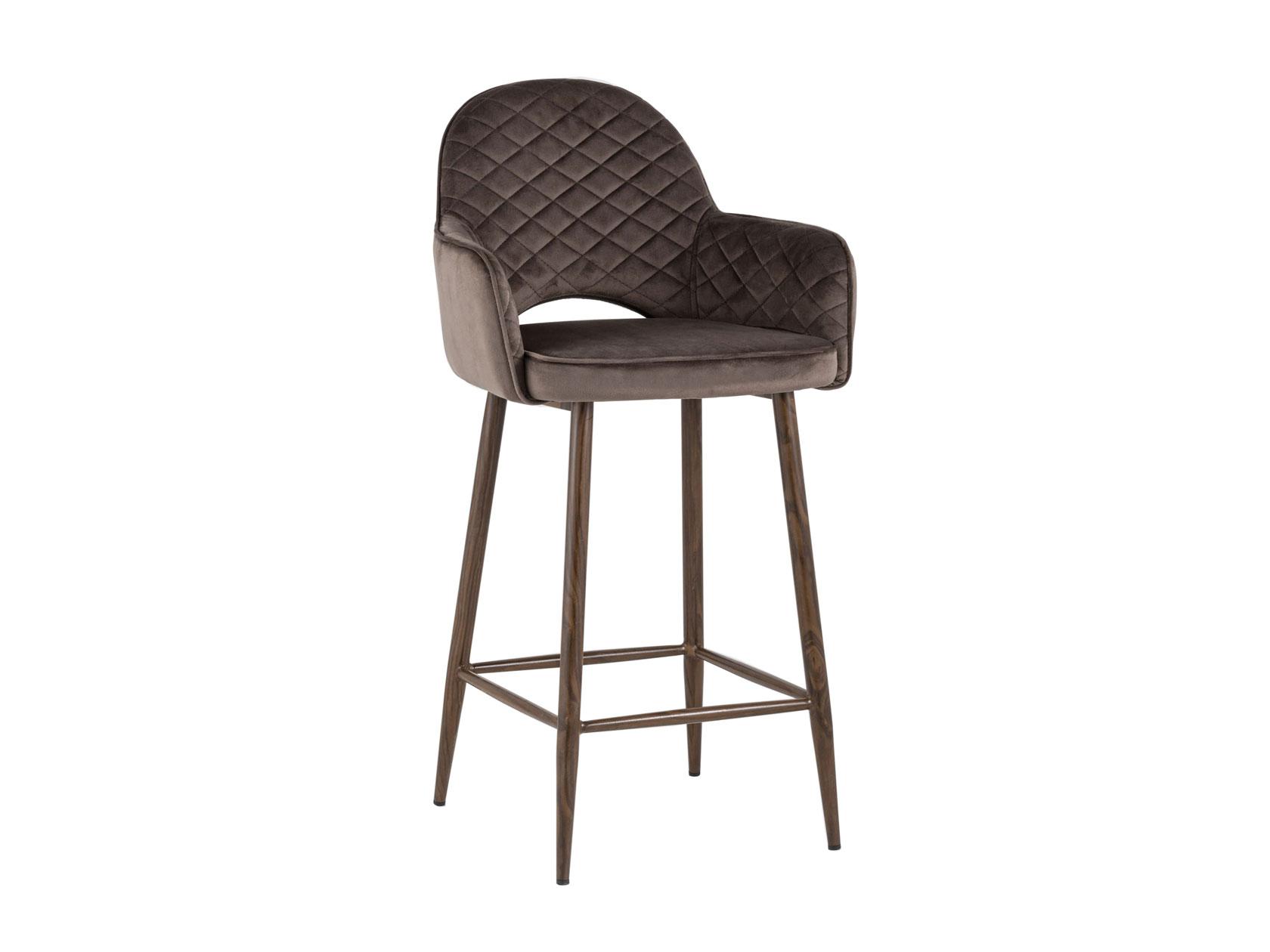 Полубарный стул 179-119938