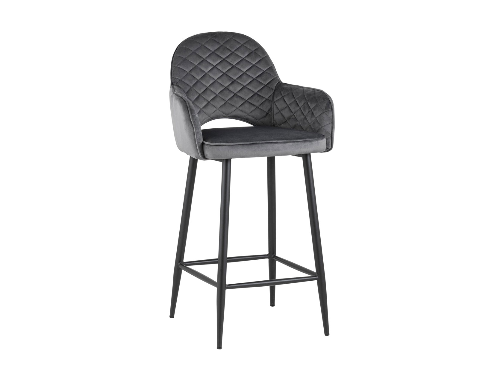 Полубарный стул 150-120259
