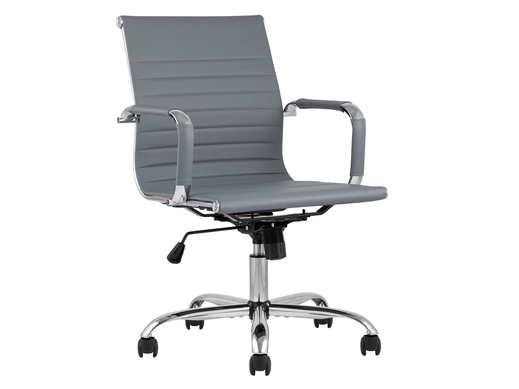 Офисное кресло 150-105240