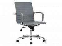 Кресло 500-105240