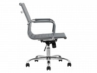 Кресло 500-105241