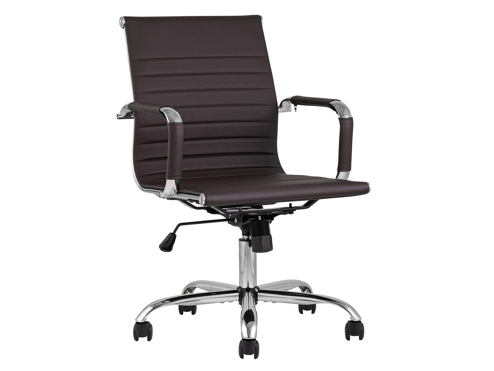 Офисное кресло 179-105239