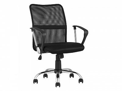 Кресло 500-105258