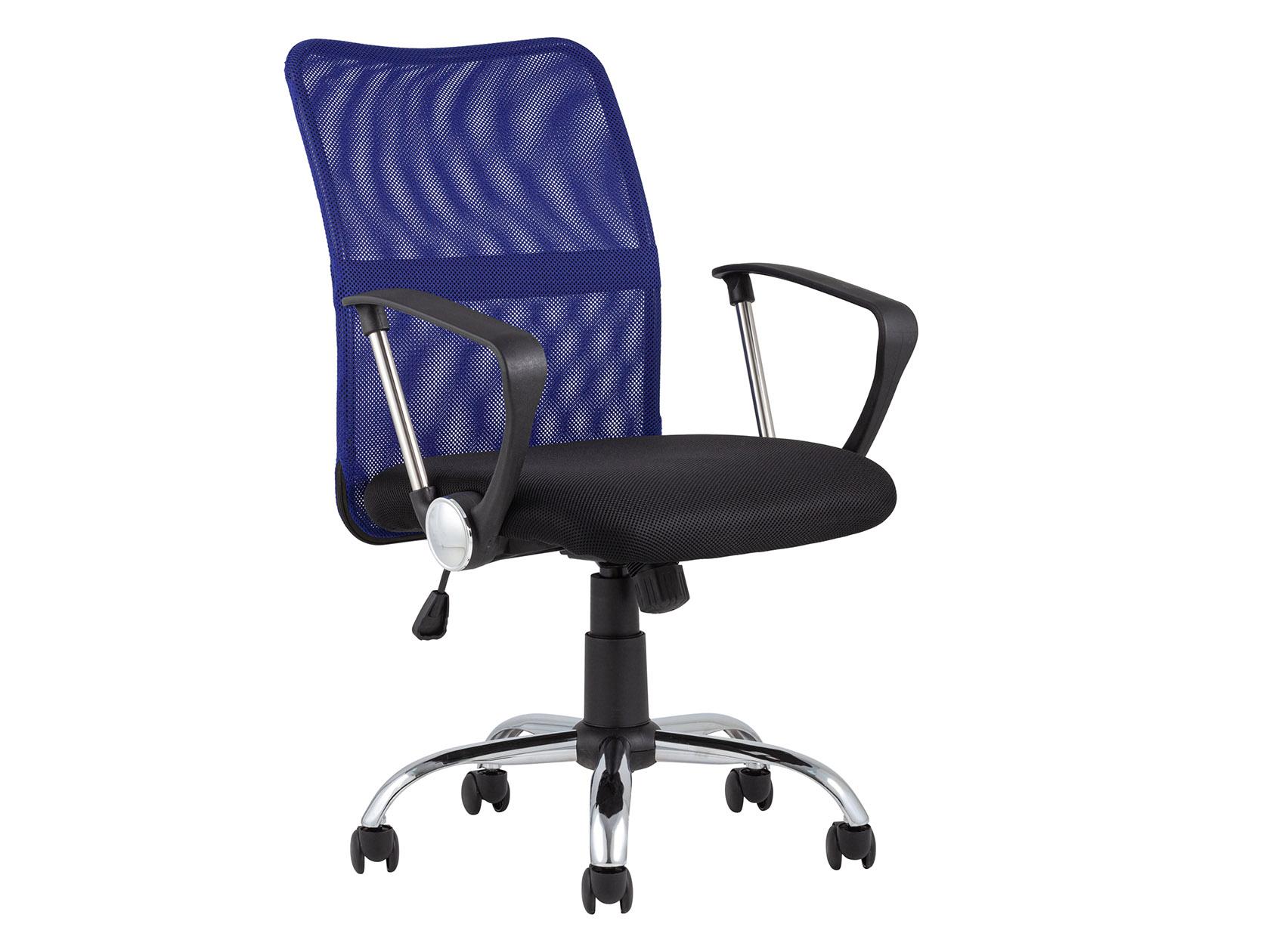 Кресло 179-105257