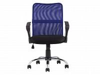 Кресло 500-105257