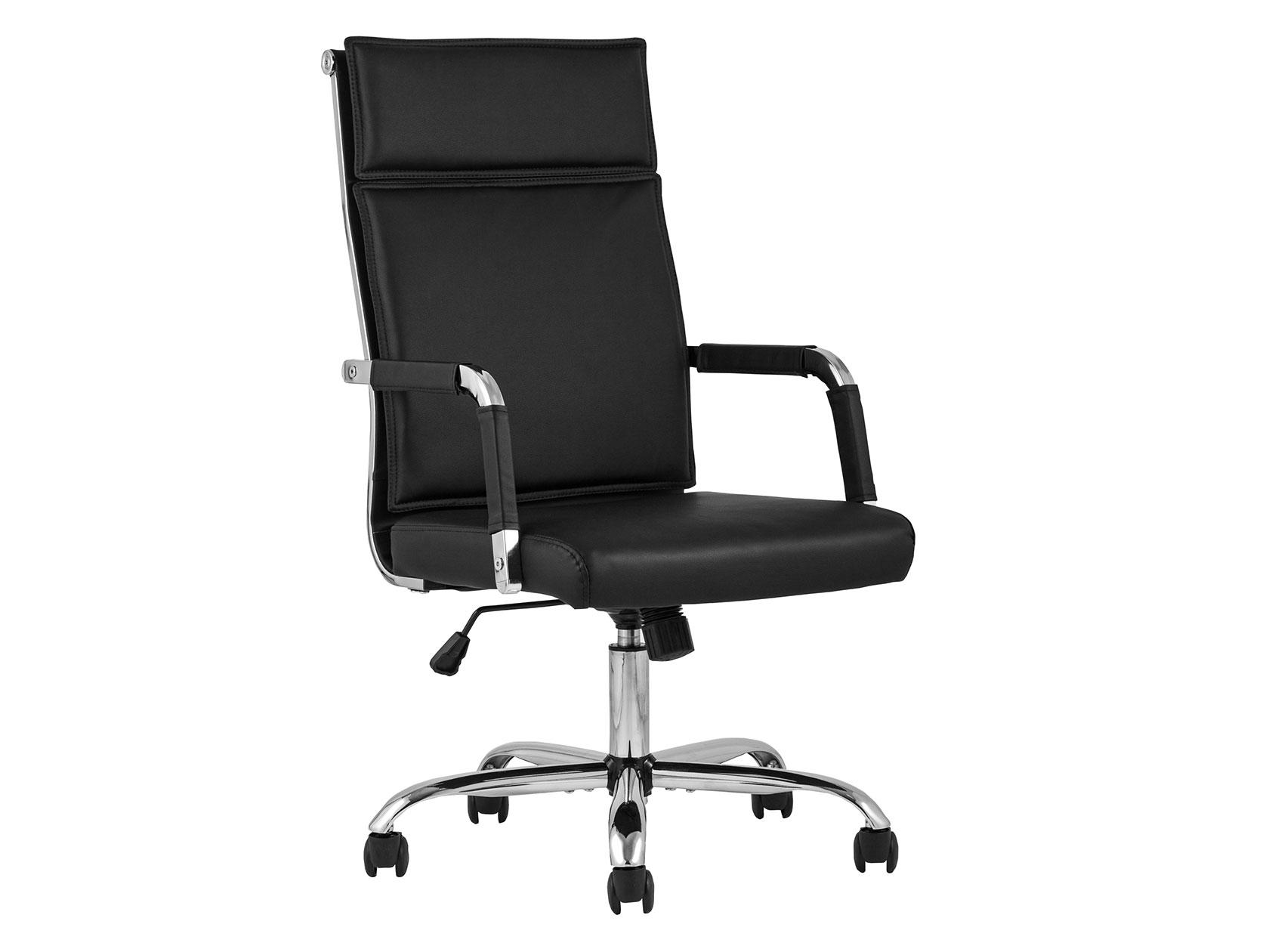 Кресло 150-105266