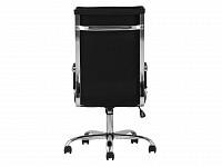 Кресло 500-105266