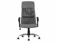 Кресло 500-105208
