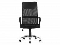 Кресло 500-105242