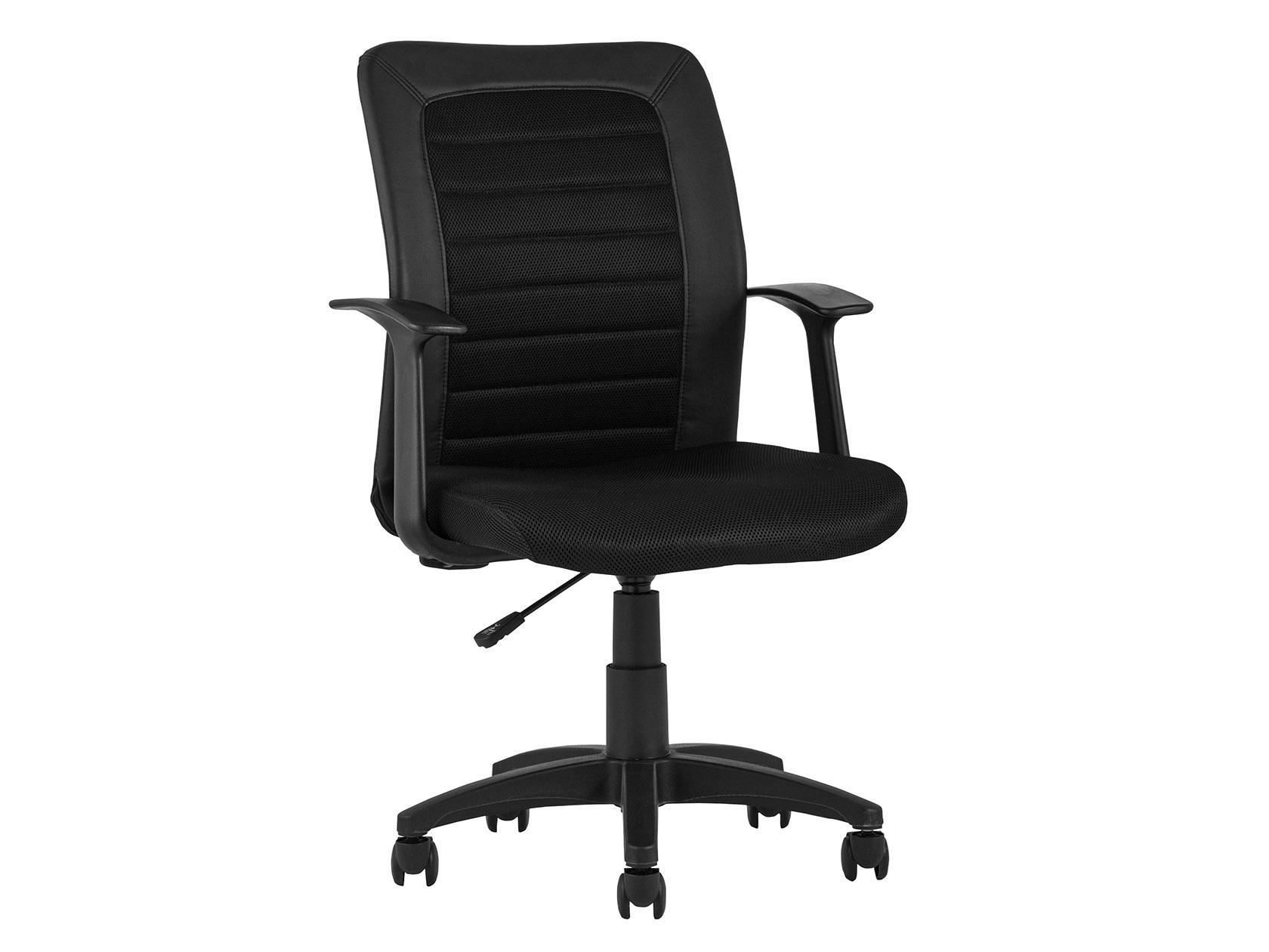 Офисное кресло 108-105248