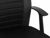 Кресло 500-105248