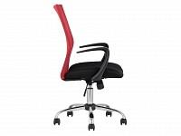 Кресло 500-105245