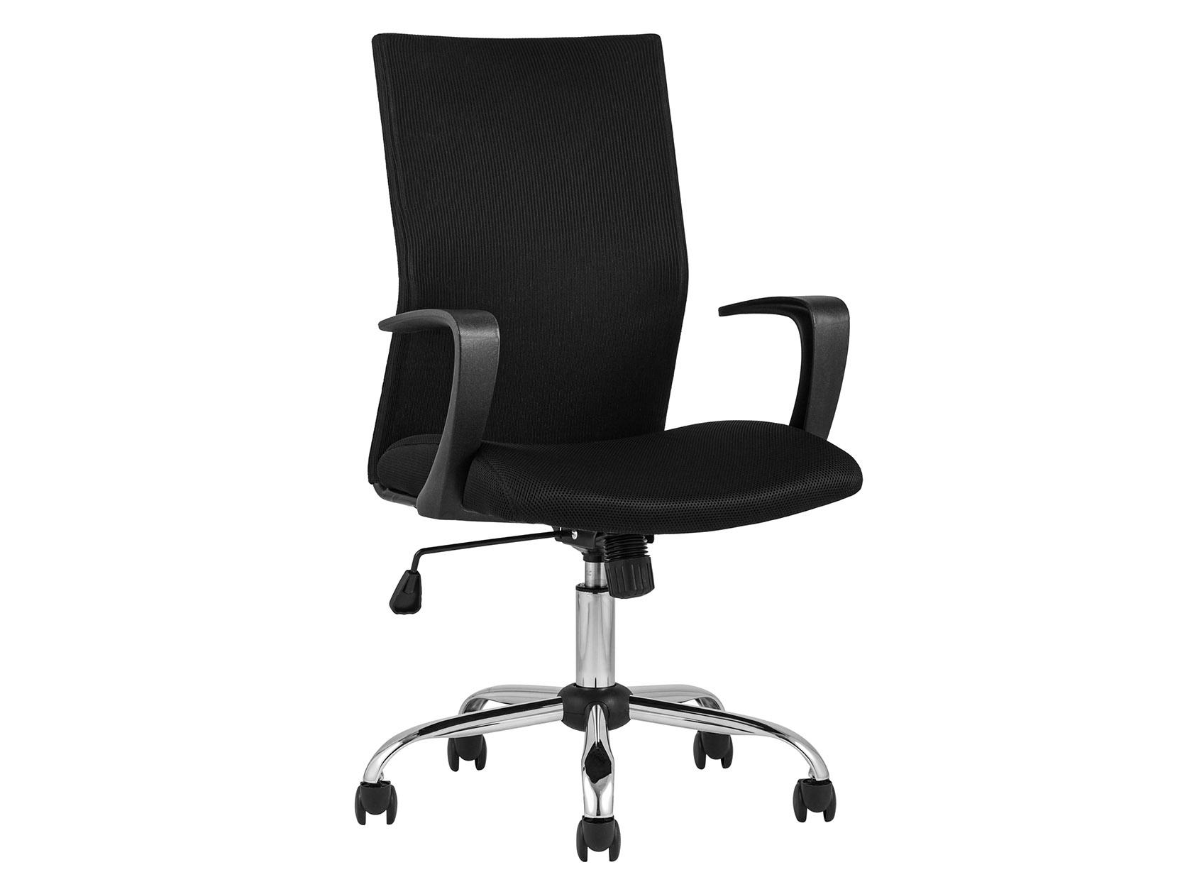 Кресло 150-105245