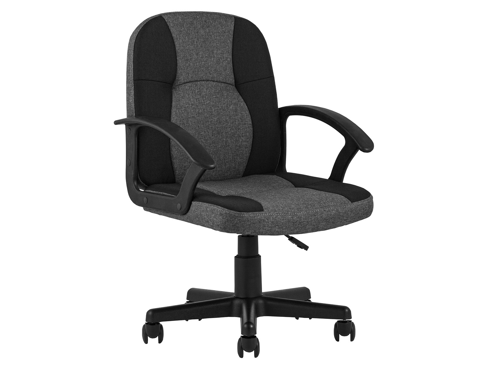 Офисное кресло 108-105255