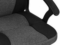Кресло 500-105255
