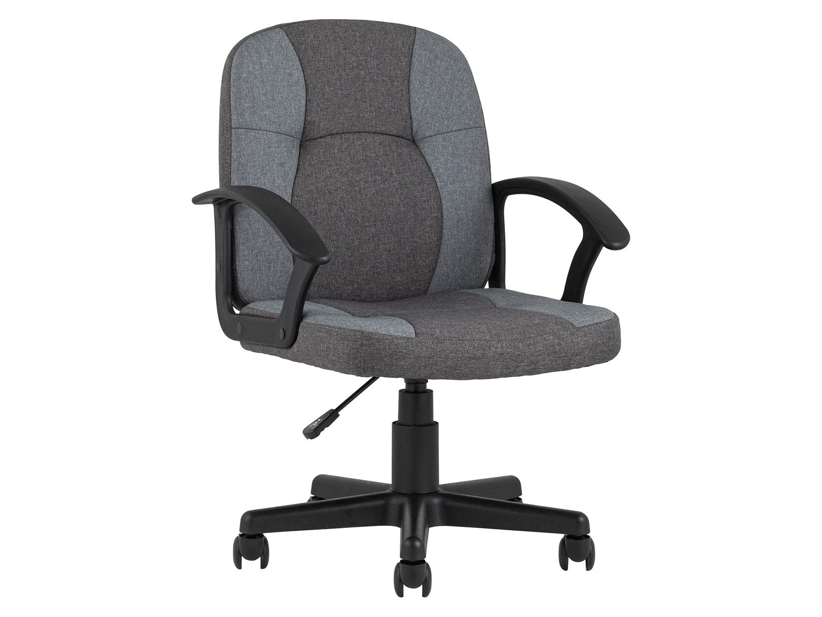 Офисное кресло 108-105254