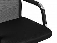Кресло 500-105256