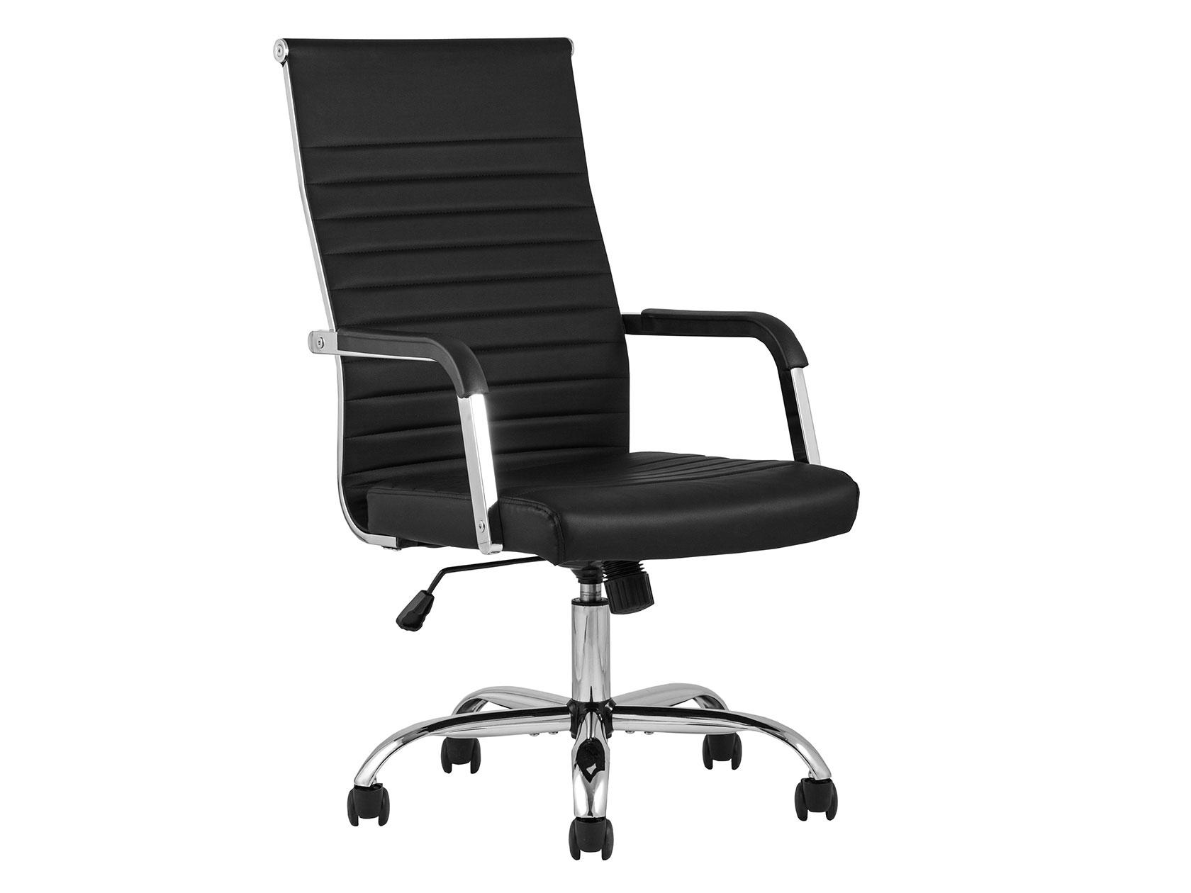Кресло 179-105267