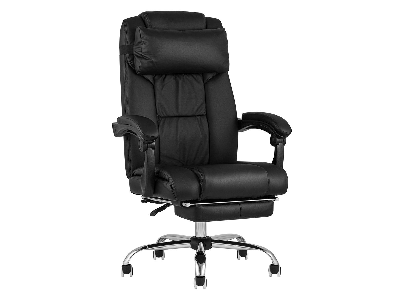 Кресло руководителя 108-105233
