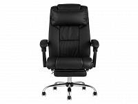 Кресло руководителя 500-105233
