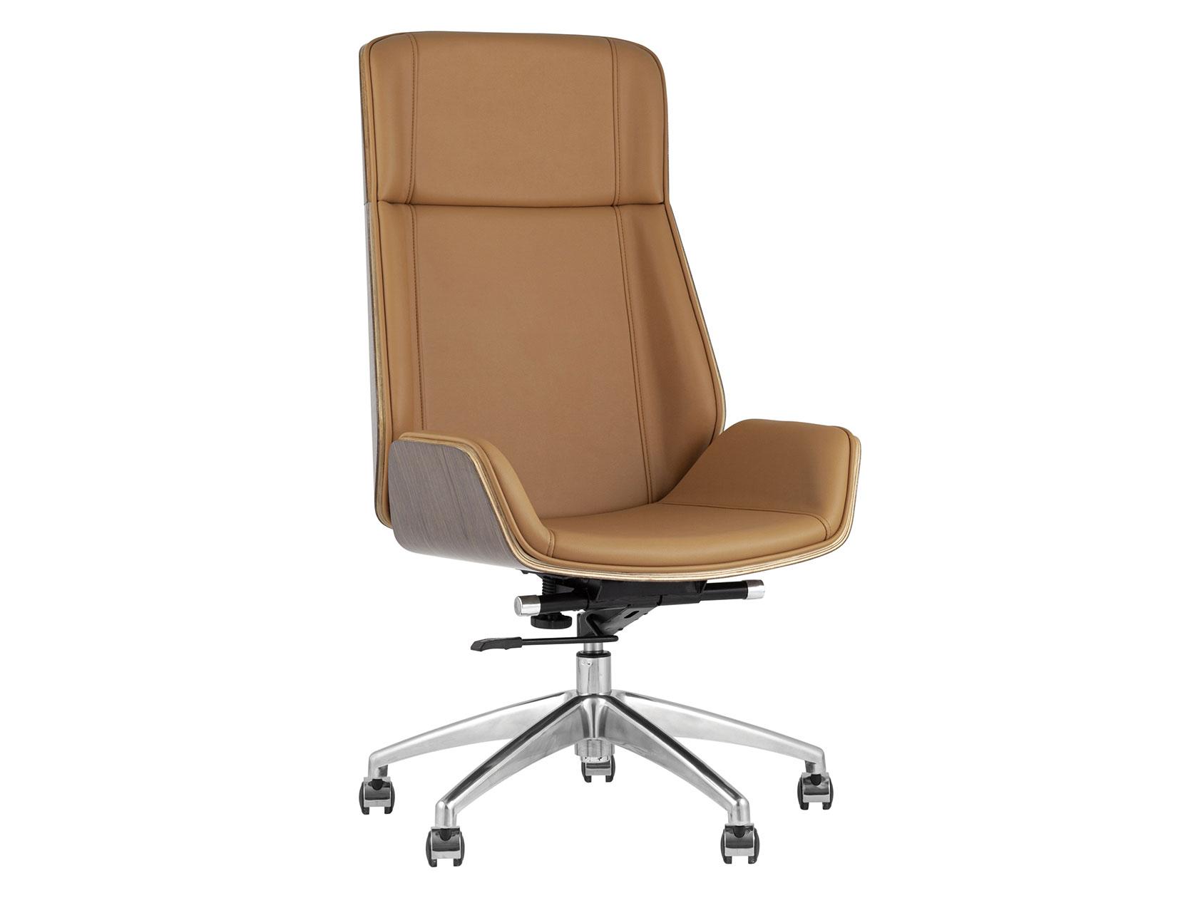 Кресло руководителя 179-105206