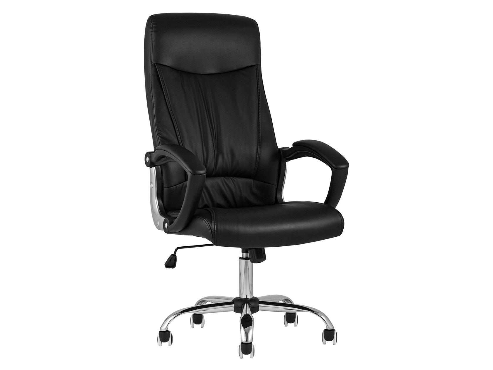 Кресло руководителя 150-105238