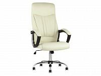 Кресло руководителя 500-105237