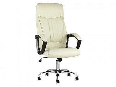 Кресло руководителя 500-105236