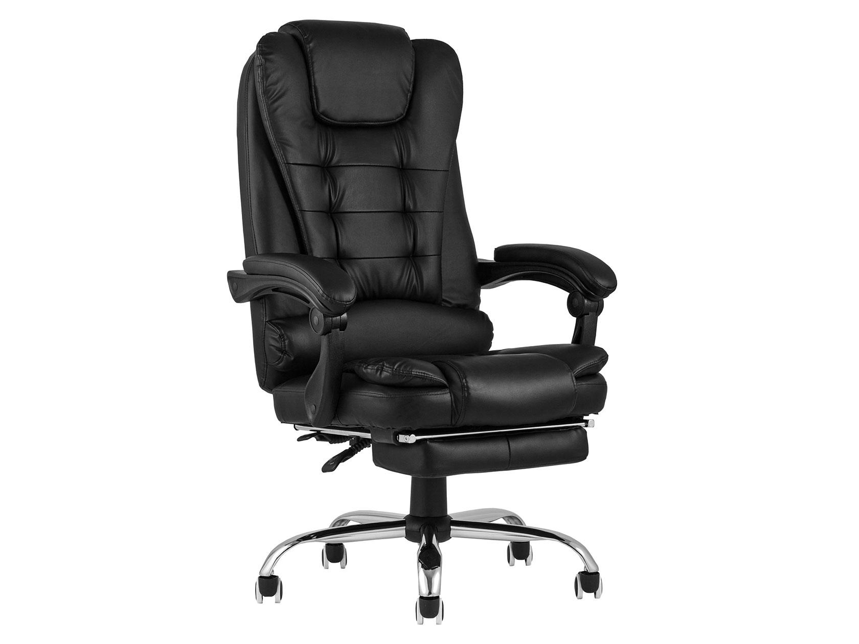 Кресло руководителя 179-105232