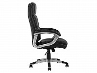 Кресло руководителя 500-105251