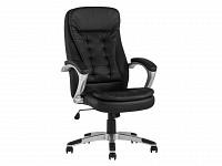 Кресло руководителя 500-105235