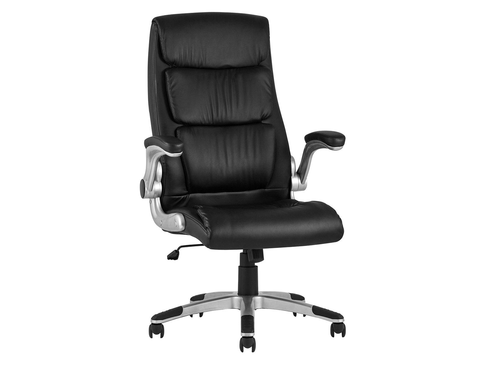 Кресло руководителя 150-105250