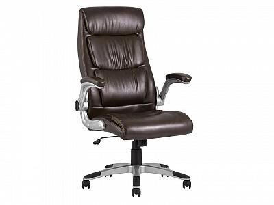 Кресло руководителя 500-105249