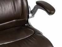 Кресло руководителя 500-105250