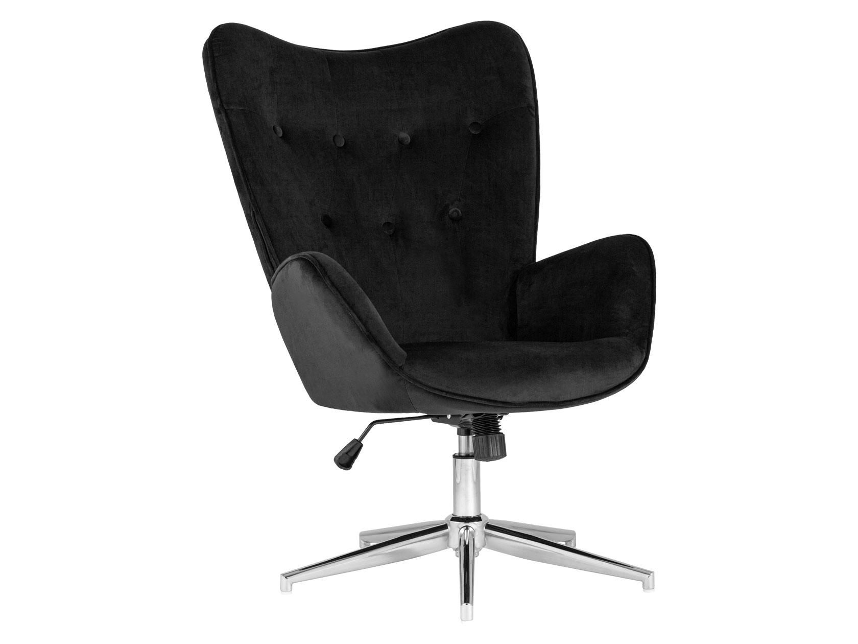 Кресло руководителя 108-125775