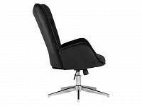 Кресло руководителя 500-125775