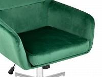 Кресло руководителя 500-125808