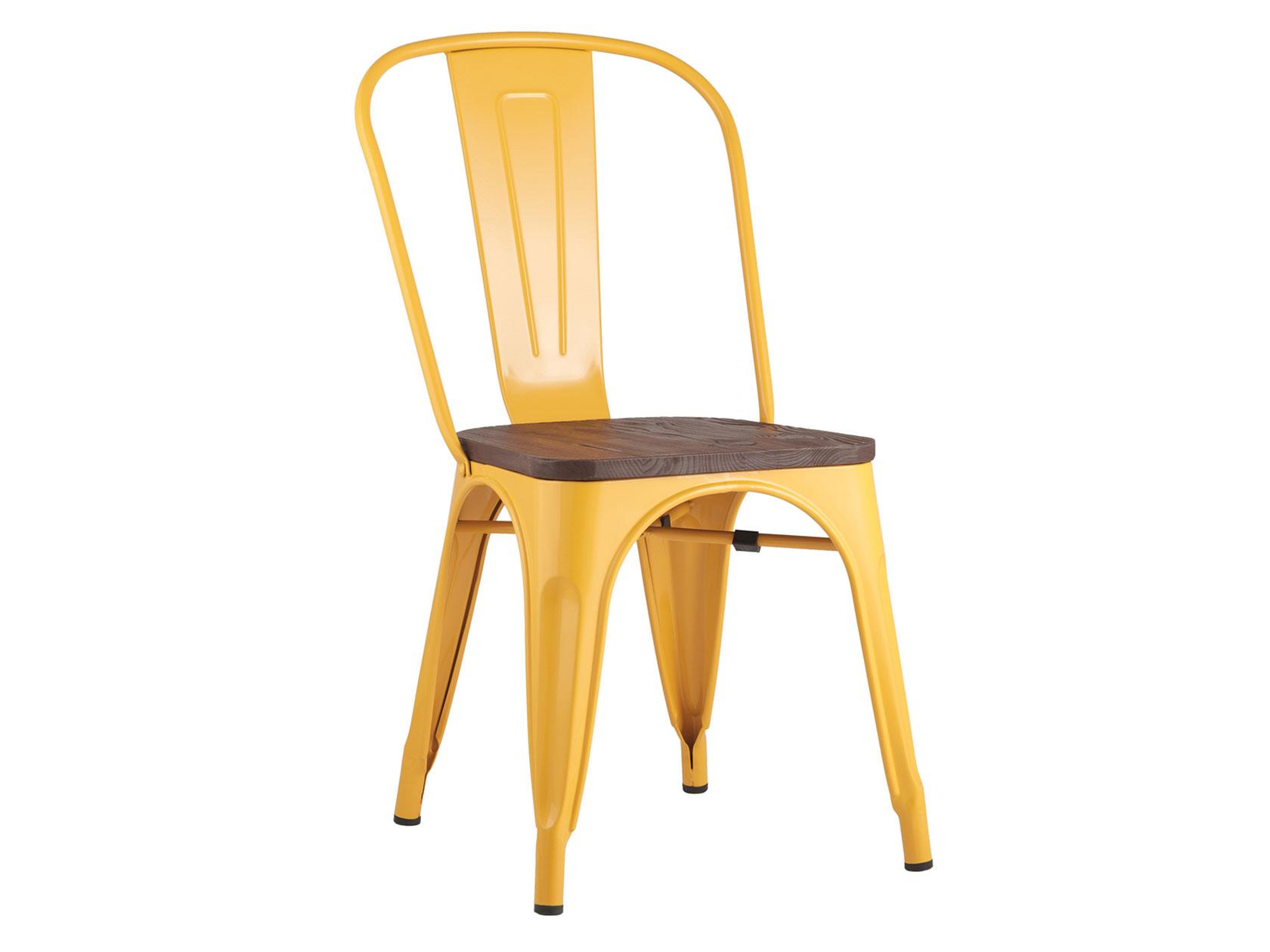 Кухонный стул 150-102310