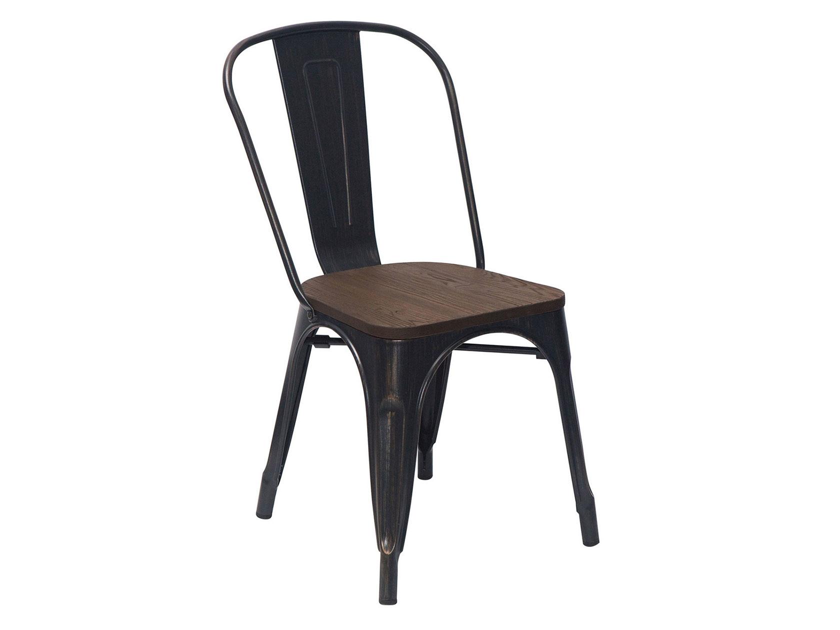 Кухонный стул 179-60305