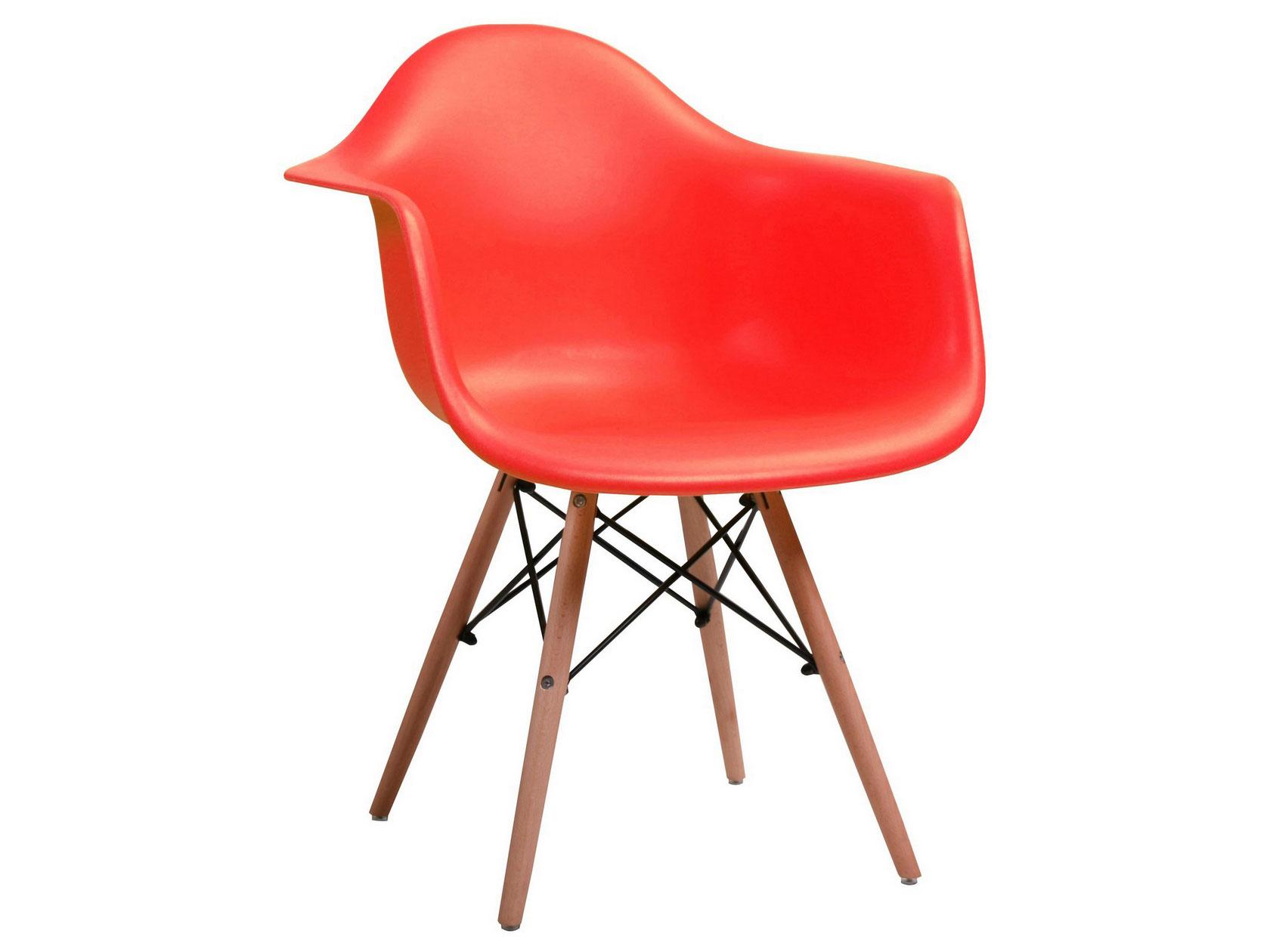 Кресло дизайнерское 108-50644