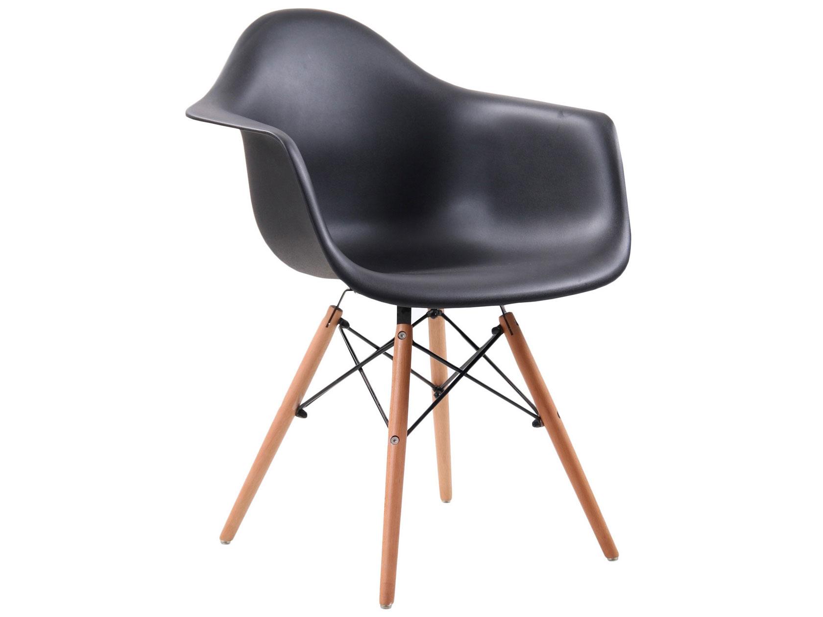 Кресло дизайнерское 179-50645