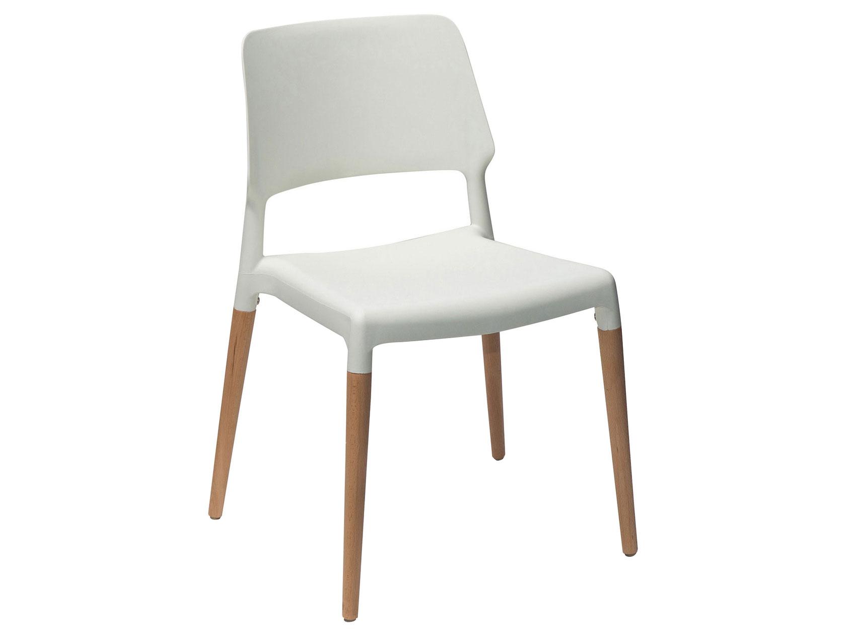 Кухонный стул 179-58412