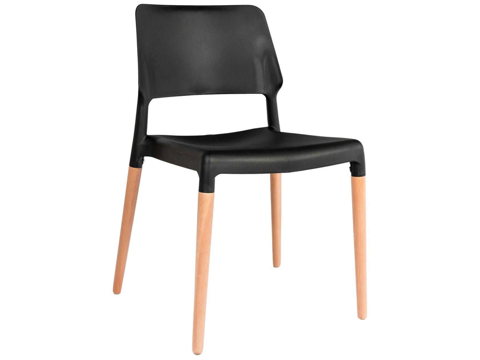 Кухонный стул 108-74147