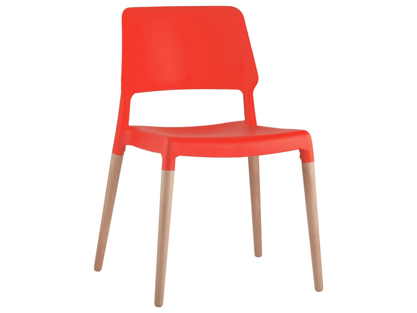 Кухонный стул 150-105056
