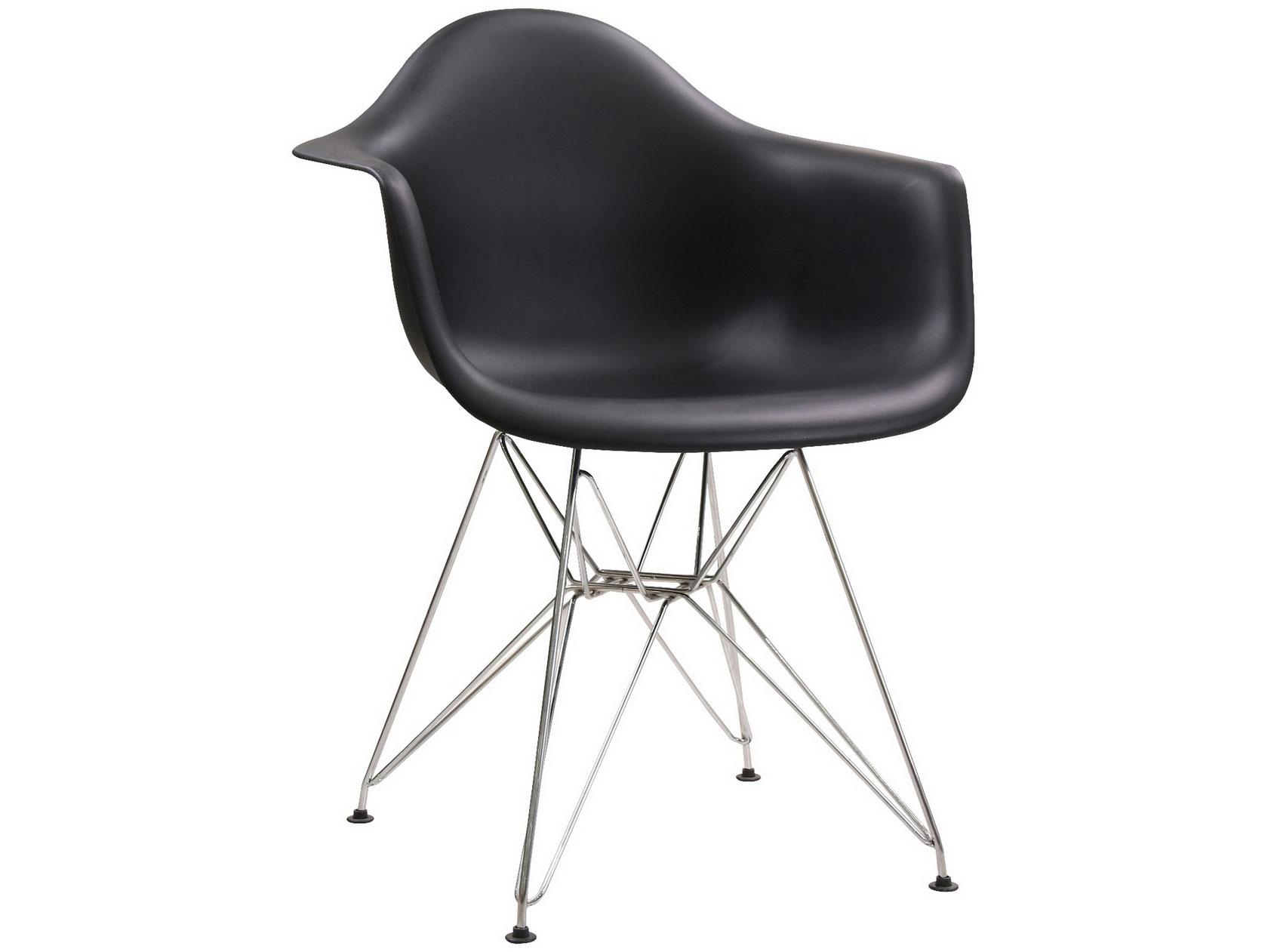 Дизайнерское кресло 108-50652